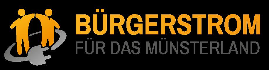 Bürgerstrom Münsterland